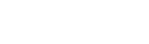 Moriggl Group GmbH